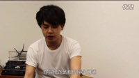 《903 扭扭擰擰扭扭擰》 阿檸 杜小喬 分手俱樂部 Break Up Club 0124 – 超時空要塞