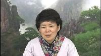 陈静瑜总经理-学习女德的心得报告002(2010.7)_标清