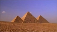 Ancient Egypt Documentary - Complete History - 8000 B.C.