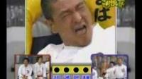 日本搞笑综艺节目 Gaki No Tsukai  Tickling 3