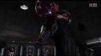 英语趣配音《钢铁侠3》--新疆实验小学王广玉