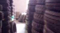 济远轮胎大世界出售各种型号品牌钢丝轮胎 各种型号原产落地轮胎13942299698 13386799988刘经理