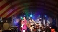 没有钱你会爱我吗《现场》,Mei You Qian Ni Hui Ai Wo Ma《Live》,林晓婷唱,梦者乐队