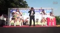00037.MTS       �l武�I的活��     �T�R舞  美女表演