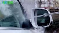 可耐车载电动家用洗车器12V 60瓦高压智能水泵_标清
