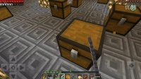 Minecraft-我的世界盗墓笔记:云顶天宫现世真假汪藏海!深夜惶恐(CH明明风一样的坑爹哥小橙子姐姐籽岷大橙子炎黄)