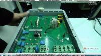 西门子变频器开关电源及驱动电路如何检测维修方法教程