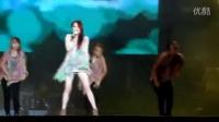 朱俐靜(MIU) - 舞孃   愛的抱抱   瀟灑小姐   愛你一萬年迅雷下載