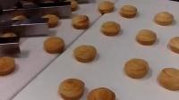 欧成机械 千层堡面包理料