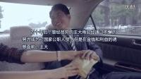 演草纸微软雅黑版.mpg