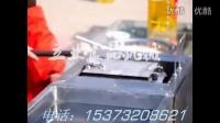 蛋卷机 滚筒蛋卷机,蛋卷机做蛋卷的方法2