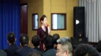 王佩仪老师-课堂视频节选