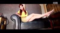 美女模特性感诱惑 美腿丝袜超清写真15【BEAUTYLEG】 木须肉的家常做法视频