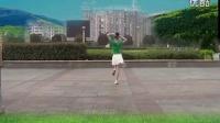 视频: 王广成广场舞吉美广场舞阿尔山的姑娘背面_flvY9q9