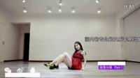 丸子控舞蹈教学fx 最新爵士舞蹈视频 最简单易学的现代舞
