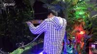 狩猎者联盟游戏机,实感模拟射击游戏机,电玩城打猎游戏机——动漫游戏联盟网