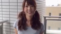 实拍宅男女神波多野结衣讲中文完成冰桶挑战