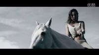 视频: We Survive-art--Medina--art-61513ecc8a8af796443408d54b8b1367