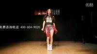 简单易学 韩国舞蹈 简单的爵士舞蹈教学视频 爵士舞零基础 ktv