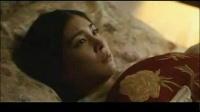 日本电影《春の雪》MV_标清