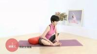 瑜伽健身运动 瑜伽入门基本动作名称瑜伽入门全套 练出好身材