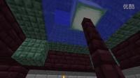 【米宇实况】Captive Minecraft III 亚特兰蒂斯的崛起 边界生存&人生跑马灯