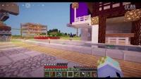 负豪渣我的世界《工业2多模组生存》主世界猪人塔Minecraftep18!