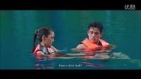 [Tagalog] All You Need is Pag-ibig [buhaypirata] HD 720p-BPN