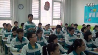 初中语文一师一优课《诗经·蒹葭》优质课教学视频