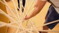 高中美术《小东西 大学问》浙江省,2014学年度部级优课评选入围优质课教学视频