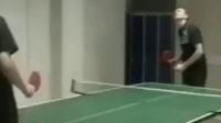打乒乓球必赢方法