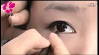 韩国丑女化妆变美女 寂寞空姐春欲晚 wind资讯学生版