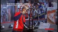 视频: Vision Wheels Servicing