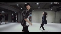 视频: Midnight City - M83 ⁄ Junsun Yoo Choreography