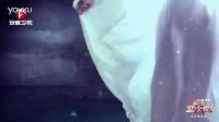 """星动亚洲第二季""""Jie""""导师尚雯婕导师宣传片He's Back系列_标清"""