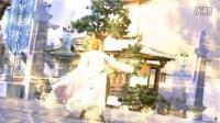 视频: 爱殇-art--小时姑娘--art-891aacf33e6af032eaba972d9a93f22c