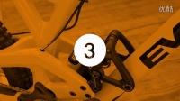 视频: Top 5 -  Mountain 单车2016
