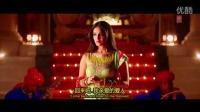 爱剪辑-印度电影 {米拉} Ek Paheli Leela ( 2015 ) [我为卿狂字幕组] 5