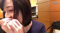 日本AV女优铃原爱蜜莉Emiri斗鱼TV直播房间号ID热舞视频