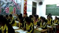 高中生物必修课《细胞的癌变》新疆,2014年度全国部级优课评选入围优质课教学视频