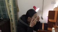 ♈塑官方总代一林欣直播 微信号:linxin07