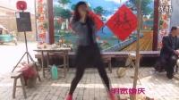 夏津县美女歌舞 我的未来不是梦