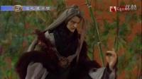 20160221超級霹靂會(682集)-霹靂英雄榜『盲虬東方璧 』