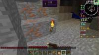 【呵之哒】=Minecraft=1.7.10-悠幻灵域-服务器视频