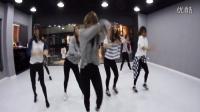 上海徐汇哪里学韩国舞蹈-INSPACE舞蹈工作室-ACE-Whoo (PART I)