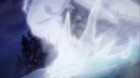 为美好的世界献上祝福! 07话 在这个严寒冰冻的季节死第二次!