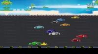 视频: 北京赛车pk10投注技巧高手交流1785555