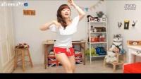 BJ果实跳舞韩国女主播无罩杯热舞热舞视频全集
