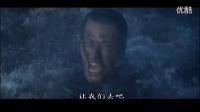 韩国电影《实尾岛》中字 高清