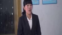 高中信息技术《表格信息的加工与表达》辽宁省,2014学年度部级优课评选入围优质课教学视频